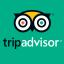 Läs omdömen på TripAdvisor